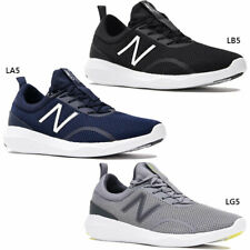 NEW BALANCE MEN RUNNING TRAINERS SHOES COAST STYLE MCSTLL BRAND NEW