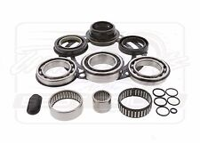 Cadillac ESV EXT NP149 Transfer Case Rebuild Kit 02-On