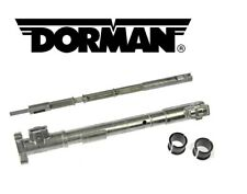 For Ford Steering Column Automatic Shift Tube & Plunger Assembly Dorman 905-102