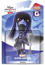 Disney Infinity 2.0 Marvel Ronan Figure for Xbox 360 WiiU PS3 PS4