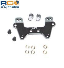 Hot Racing Losi 22 22T 22SCT Aluminum Rear Camber Block -1.5mm LTT32M01