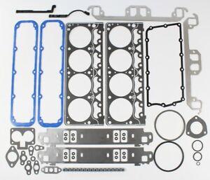 Engine Cylinder Head Gasket Set DNJ HGS1141