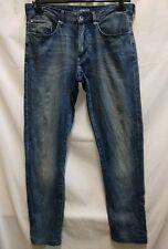 geox uomo in vendita Jeans | eBay