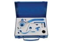 Timing Chain Crank Camshaft Tool Kit for BMW B37 B47 2.0L 1.5L Diesel Engines