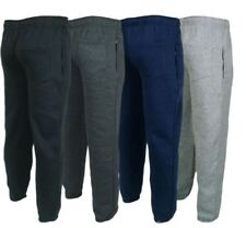 Pantalones de hombre sin marca de poliéster