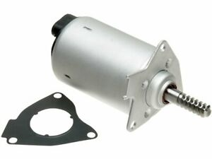 For 2013-2016 Mini Cooper Paceman Variable Timing Solenoid Gates 65176BV 2014