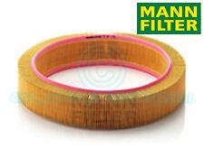 Mann Filtro de aire motor de alta calidad OE Spec reemplazo C41173