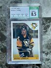 Pittsburgh Penguins Collecting and Fan Guide 102