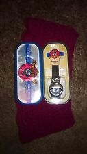 Armitron looney toons Marvin the Martian watch