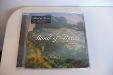 BAND OF HORSES CD NEUF EMBALLE.MIRAGE ROCK.