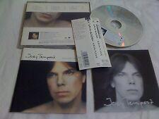 JOEY TEMPEST, EUROPE / azalea place /JAPAN LTD CD OBI