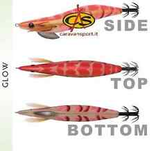 TOTANARA EGI SUMIZOKU 3.0 NORMAL VE-22EPY TURLUTTE SQUID JIG HARIMITSU VE-22 EPY