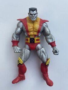 "Marvel Universe/Infinite/Legends Figure 3.75"" Showdown Colossus .P"