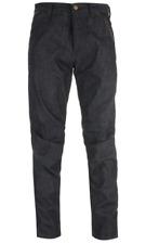 G-Star oregon 5620 Mens Jeans 3D loose Tapered Jeans MENS UK W30 L32  *REF133