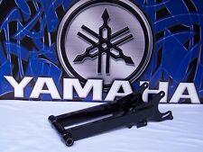 0 Stock Length Gloss Black Yamaha BANSHEE Swing arm yfz 350 Mx tt Racing Atv