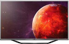 LED TV  Tv led 60'' 60uh625v uhd 4k, 1200 hz pmi, wi-fi y smart tv  LG