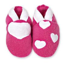 Oddsocks, podds-parfaitement étrange Chaussures pour enfants 0-6m Ruby