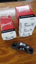 Browning VPS-212 bearing
