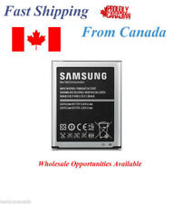 Samsung GALAXY S4 S IV B600BC B600BU S4 I9500 i9505 i337 Battery