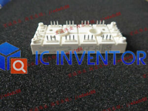 1PCS SKDH116/16-L140 SEMIKRON Power Module Supply New 100% Quality Guarantee