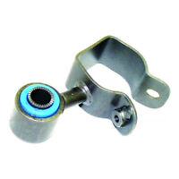 Performance Sway Bar Link Rear for Jeep Cherokee XJ 1984-2001 RT21047