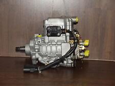Einspritzpumpe 1,9 TDI AFN- AVG 0460404968 VW SHARAN FORD GALAXY ALHAMBRA +