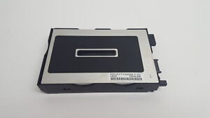 Panasonic DFHM0431 2.5 in Drive Caddy For ToughBook CF-52