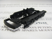 Hornby X9452 Class 73 Drive Unit Bogie Frame