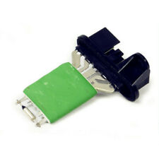 4885919AB Heater Blower Motor Resistor for Chrysler Sebring Dodge Stratus 01-04