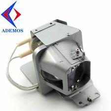BL-FP240E Compatible Projector Lamp Bulb For Optoma UHD550X UHD60 UHD65 H7850