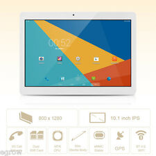 TABLET PC 10.1 POLLICI Teclast X10 3G QUAD CORE 16GB ROM ANDROID 6.0 DUAL SIM