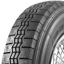 Gomme Auto Michelin 125/80 R12 62S X pneumatici nuovi