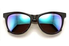 Sunglasses Wildfox Catfarer Deluxe Tortoise