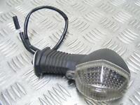 GSF1250S Bandit Indicator Rear Right Genuine Suzuki 2007-2011 791