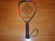 Ektelon Power Stick Xlt racketball racket