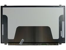 "NEW 15.6"" LED IPS FHD 120HZ AG DISPLAY SCREEN PANEL LIKE INNOLUX N156HHE-GA1"