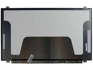 "NEW 15.6"" LED FHD 120HZ AG DISPLAY SCREEN PANEL LIKE INNOLUX N156HHE-GA1"