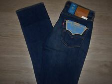 NWT $89 LEVIS 511 SLIM FIT BELOW WAIST COOL MAX PERFORMANCE JEANS BOLINAS 32x34