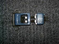 Toyota Blue Inside Door Handle for Left Side Celica? #A40? Carina? TA40?