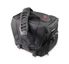 Komers 118 XL Kamera Schultertasche Foto Tasche für DSLR shoulder camera bag