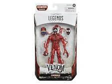 Marvel Legends Series Actionfiguren Carnage 15 cm