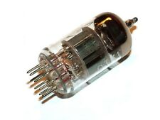 6N1P-EV / 6DJ8 / ECC88 / 6922 Voskhod ROCKET 07/1981 tubes. Lot of 100 pcs. NOS!