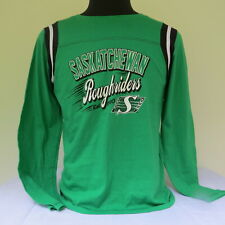 Show Your Rider Pride - Long Sleeve Shirt by New Era - Women's Large !!!