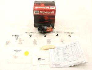 NEW Motorcraft Ignition Lock Cylinder Set SW-6383 Ford Lincoln Mercury 1995-2014