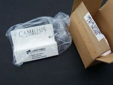 CAMILLUS ROBO POWER KNIFE DISPLAY (STAND) W/FLASHING LIGHT FROM CAMILLUS AUCTION