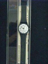 i.A. MPC Swatch Armbanduhr/ Sammleruhr, Nr. GB 422, ohne Batterie