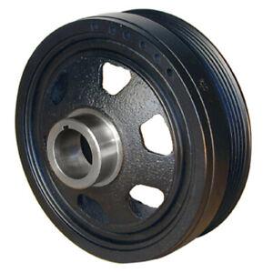 Engine Harmonic Balancer-Premium Oem Replacement Balancer Dayco PB1700N