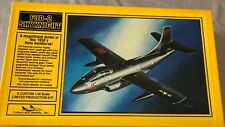 Collect-Aire F3D-2 Skyknight RARE No.238 Limited Edition Resin 'Sullys Hobbies'