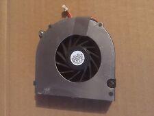 Ventola di raffreddamento CPU scheda madre HP Compaq Laptop 6715s & 6715b computer portatili 443917-001