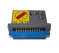 New C64Net Commodore 64 128 VIC-20 Wifi Modem Wireless Internet Adapter #750